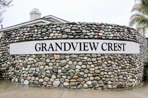 Grandview Crest Lake Forest
