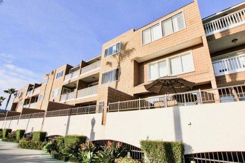 Balboa Peninsula Newport Beach