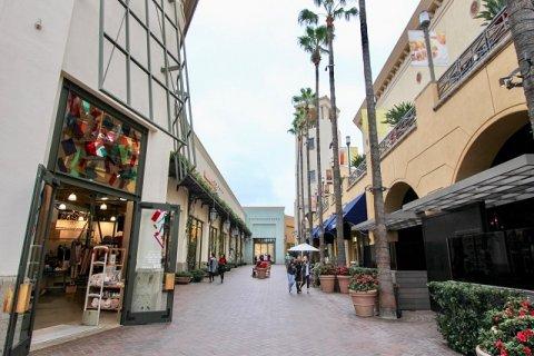 Meridian Newport Beach