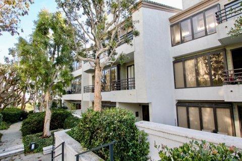 Villa Balboa Newport Beach