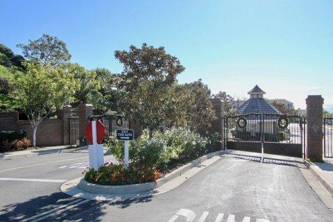 Highland Light Village San Clemente