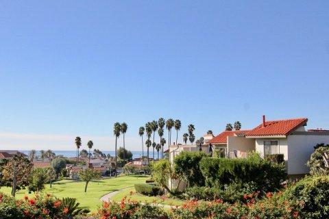 Ocean Hills San Clemente
