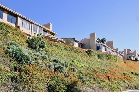 Seaview Townhomes San Clemente