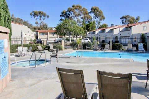 Summer Place San Clemente