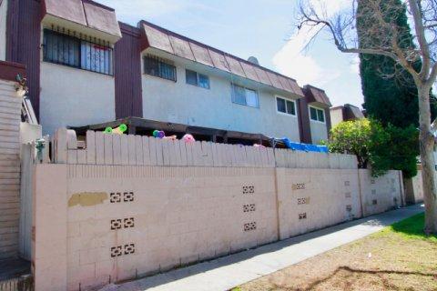 Villa Fenix Santa Ana