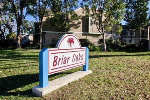 Briar Oaks Stanton