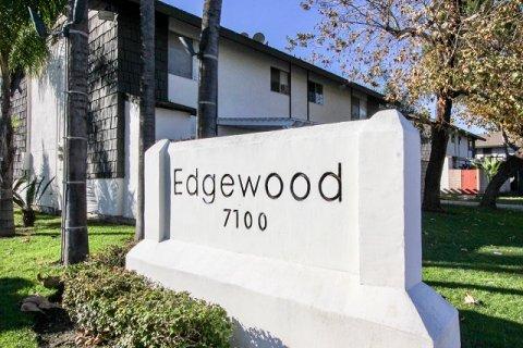 Edgewood Park Stanton