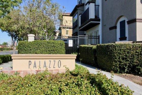 Palazzo at Rennaissance Plaza Stanton