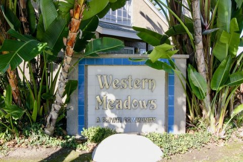 Western Meadows Stanton