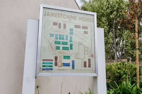 Jamestowne Homes Yorba Linda