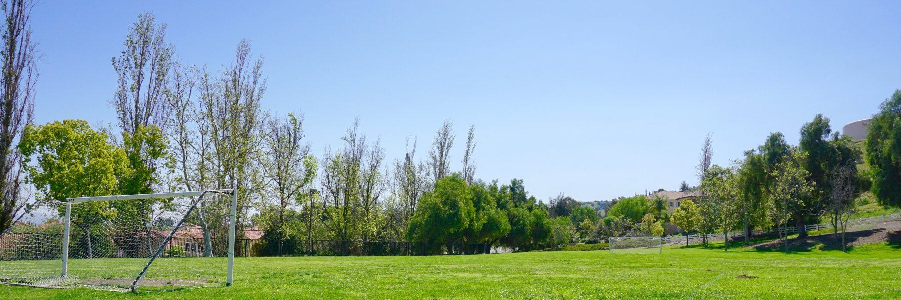 Butterfield Ranch is a community of homes in Chino Hills California