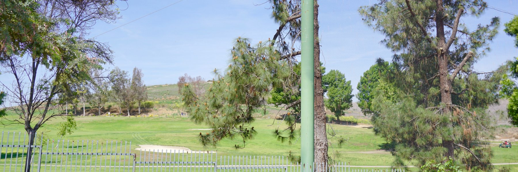 Higgins Ranch is a community of homes in Chino Hills California