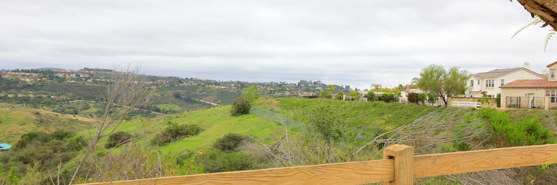 Bressi Ranch is a community of homes in Carlsbad California
