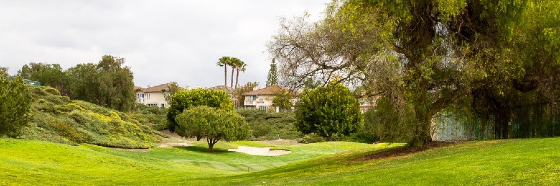 Eastlake Greens is a community of homes In Chula Vista