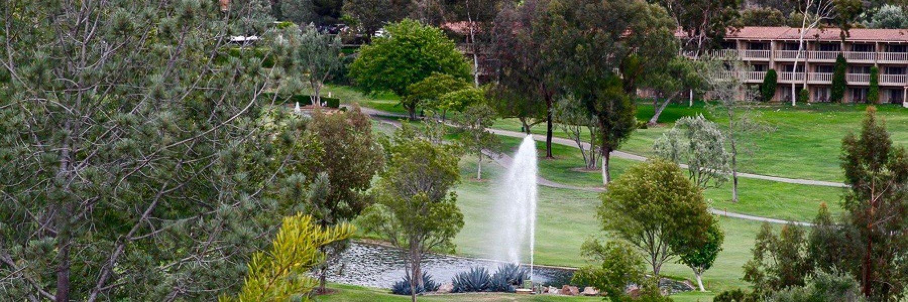 Eastview is a community of homes in Rancho Bernardo California