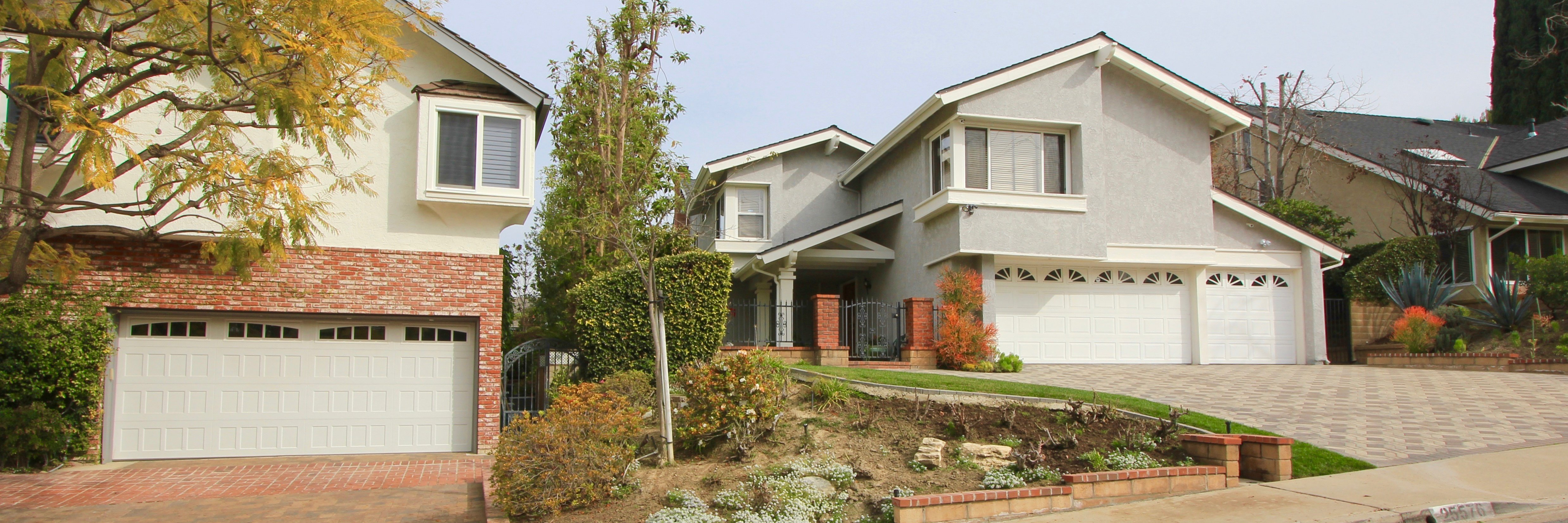 Aliso Place is a home community in Laguna Hills CA