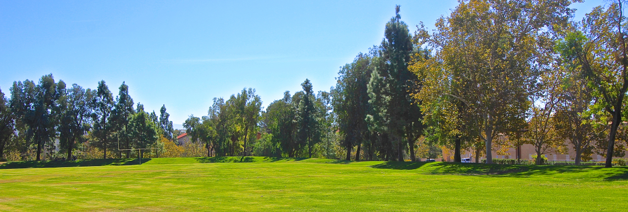 Alta Murrieta Community Park in Murrieta Ca