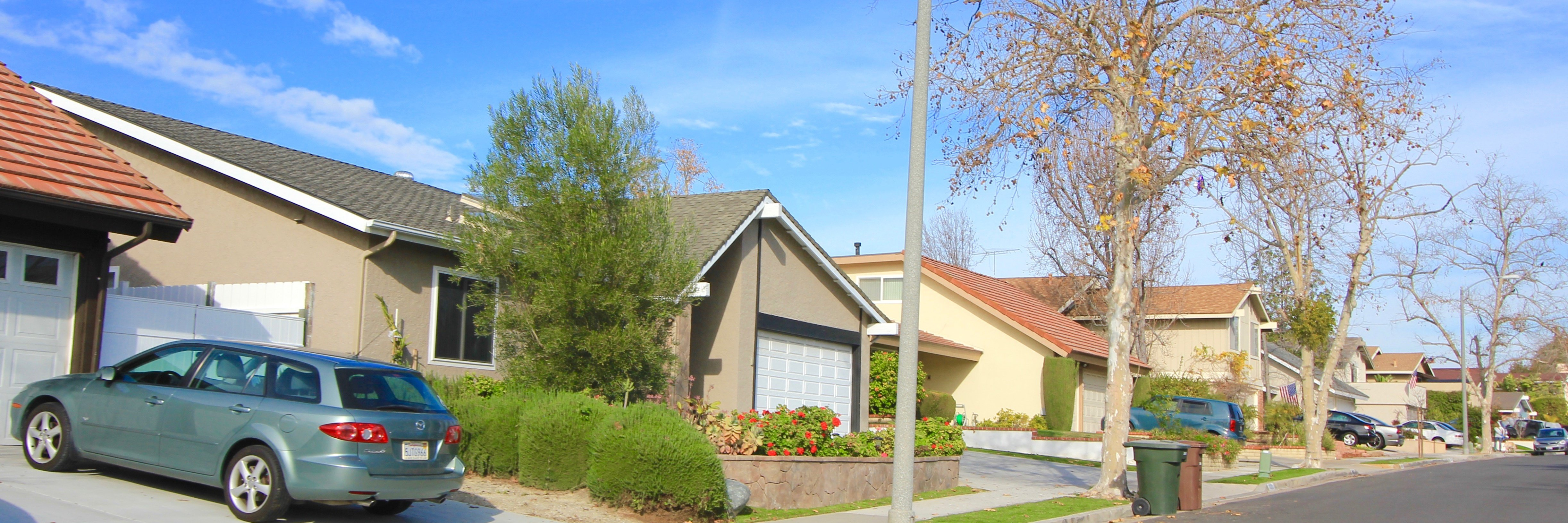 Capistrano Highlands is a community located in the city of Laguna Hills, CA