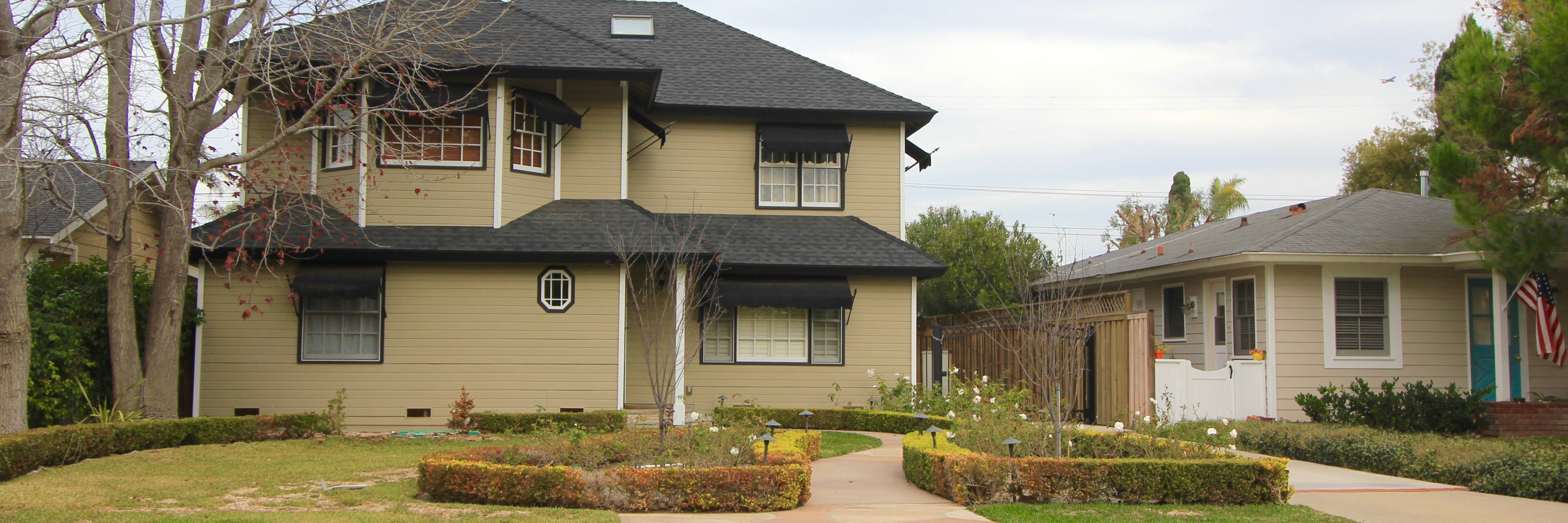 Eastside Costa Mesa is a community located in Costa Mesa CA