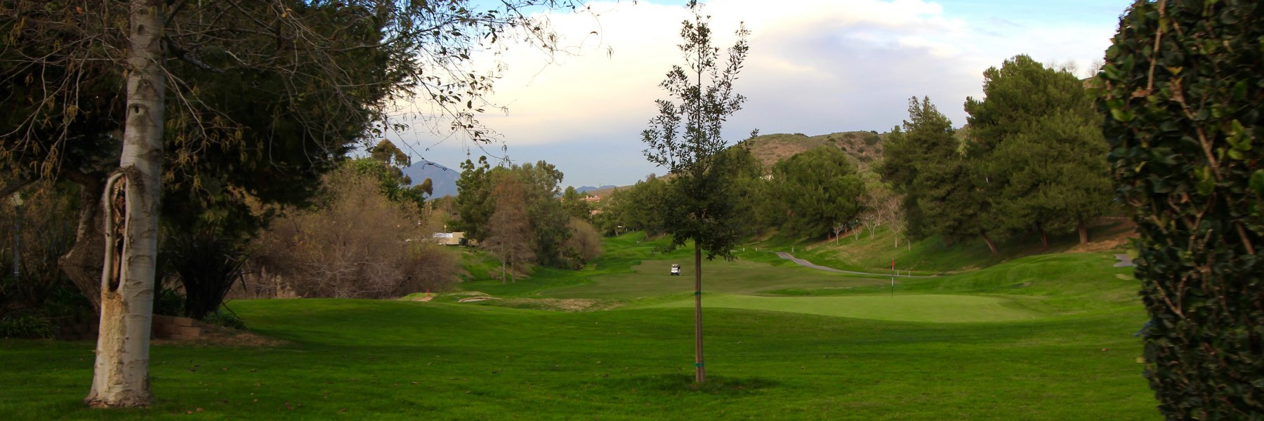 Marbella is a community of homes and condos in San Juan Capistrano Ca