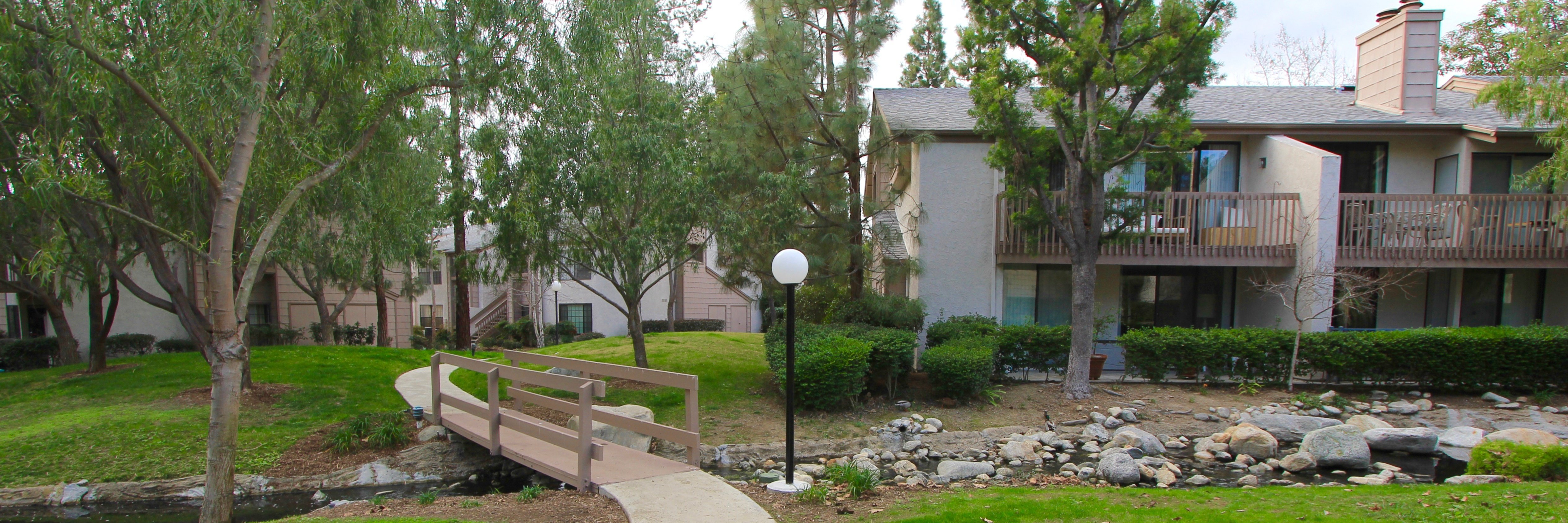 Quail Creek is a community located in the city of Laguna Hills CA