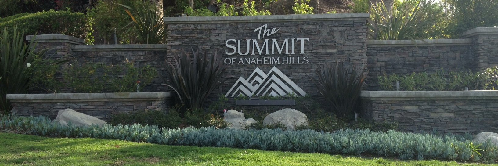 Summit Springs is a community located in Anaheim Hills CA