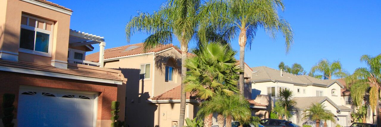 Summit Terrace is a community located in Anaheim Hills CA