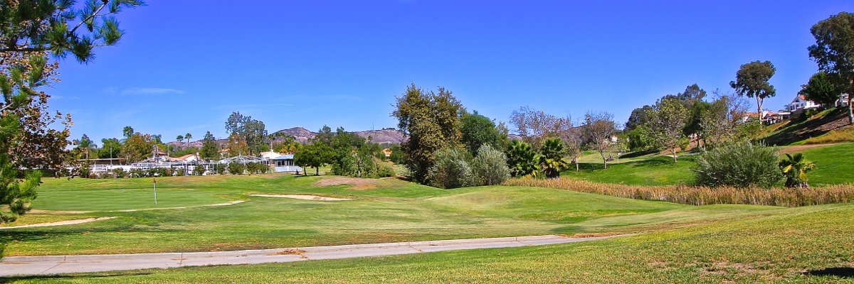 Welcome to The Colony, a gated 55+ community in Murrieta Ca