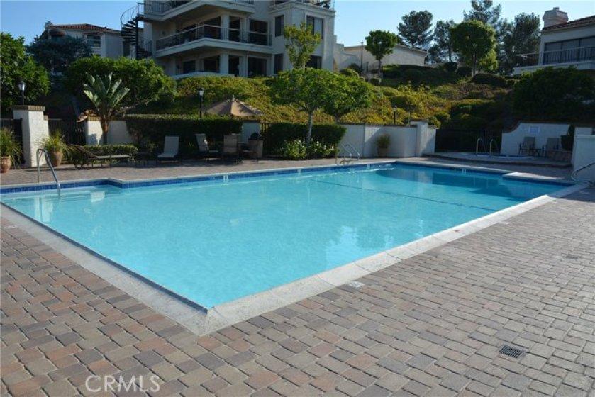 Association Pool & Spa2