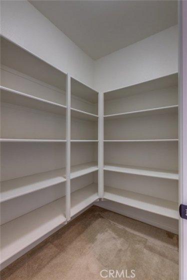 Storage room 783 Gatun #243