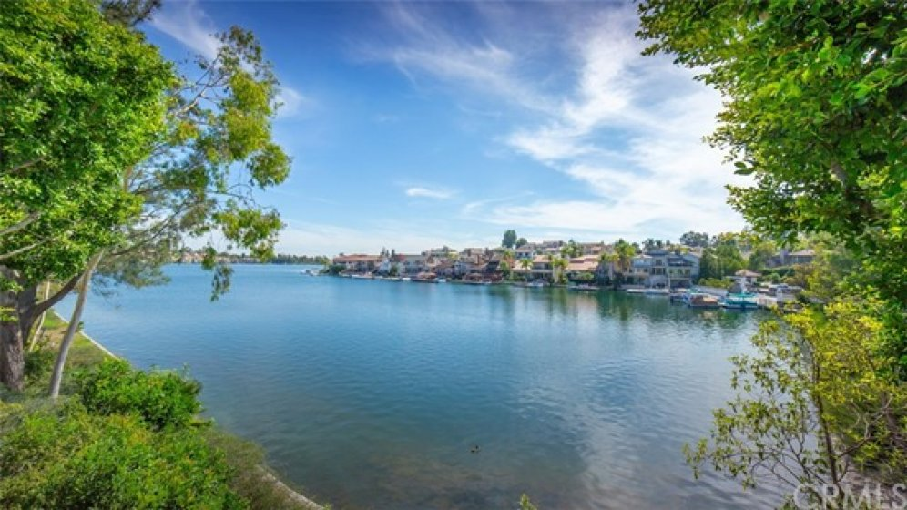 Enjoy Lake Mission Viejo year round.  Be sure to google all the amenities you'll enjoy as a Mission Viejo resident and a recreational member of this lake.  It's simply wonderful!!