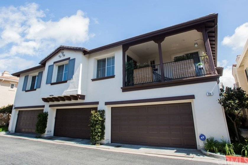 This beautiful home has many lovely features and is in a highly desirable location and neighborhood.