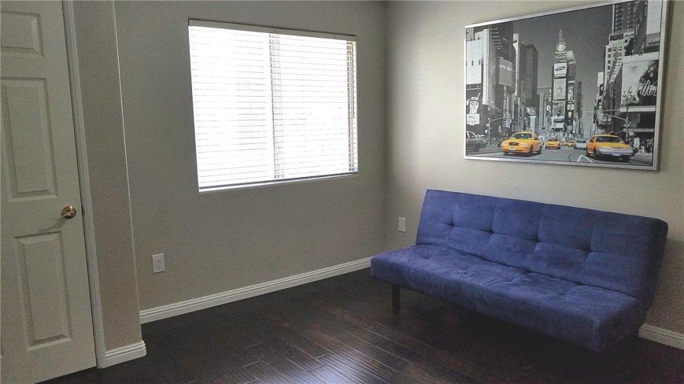 2nd. Bedroom