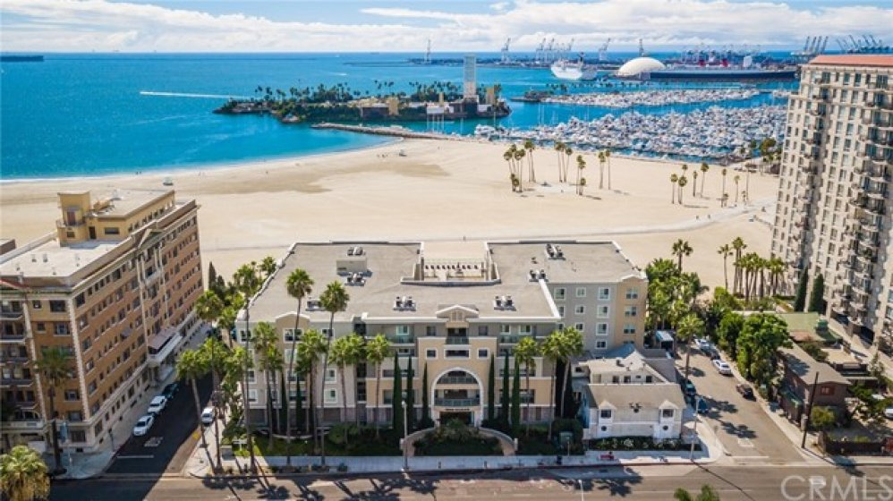 Welcome to 1000 E. Ocean Blvd with Resort Like Amenities and Close to all Restaurants, Terrace Theater Performing Arts Center, and Much Much More!