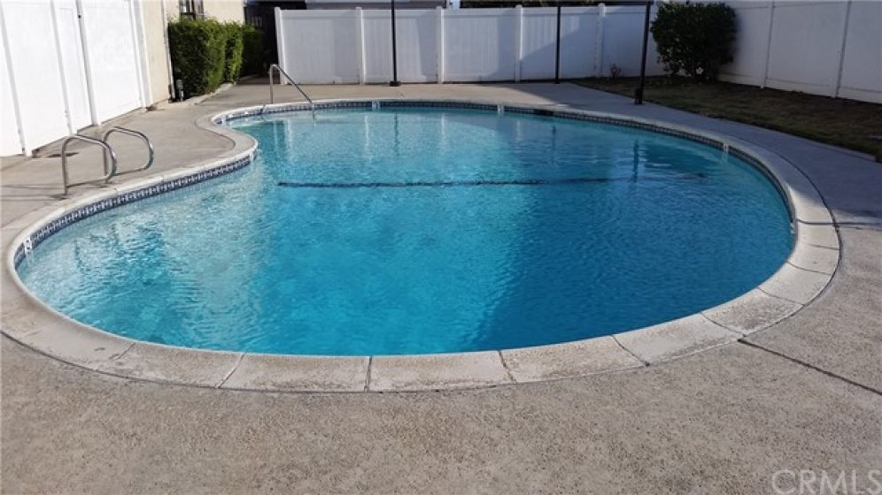 COMMUNITY POOL PICTURE 2