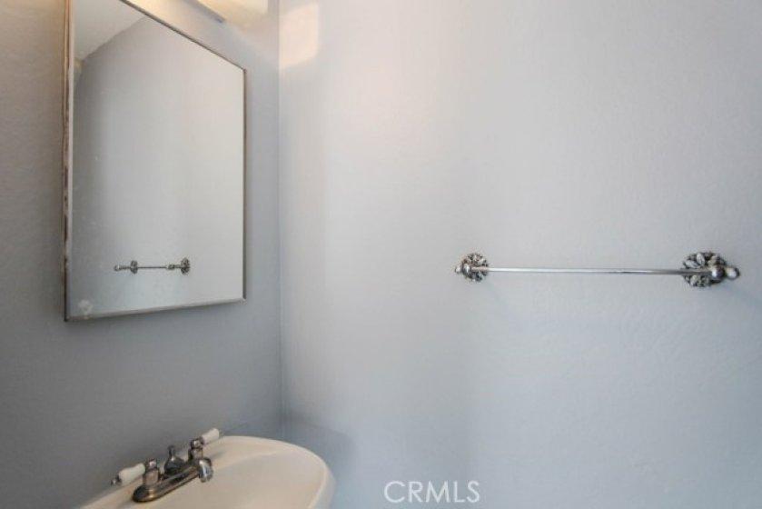 11550TustinVillageWy96Tustin_Downstair-Bathroom