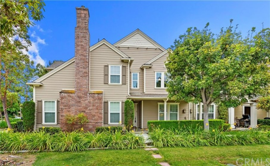 Professionally remodeled home in Davenport Community in beautiful Ladera Ranch.