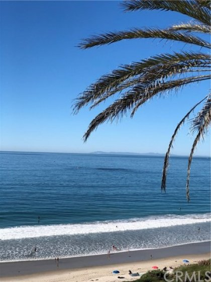 enjoy Catalina & San Clemente Island views.