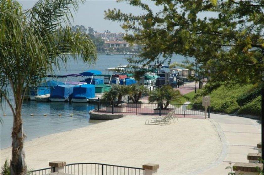 Mallorca Association Private Beach