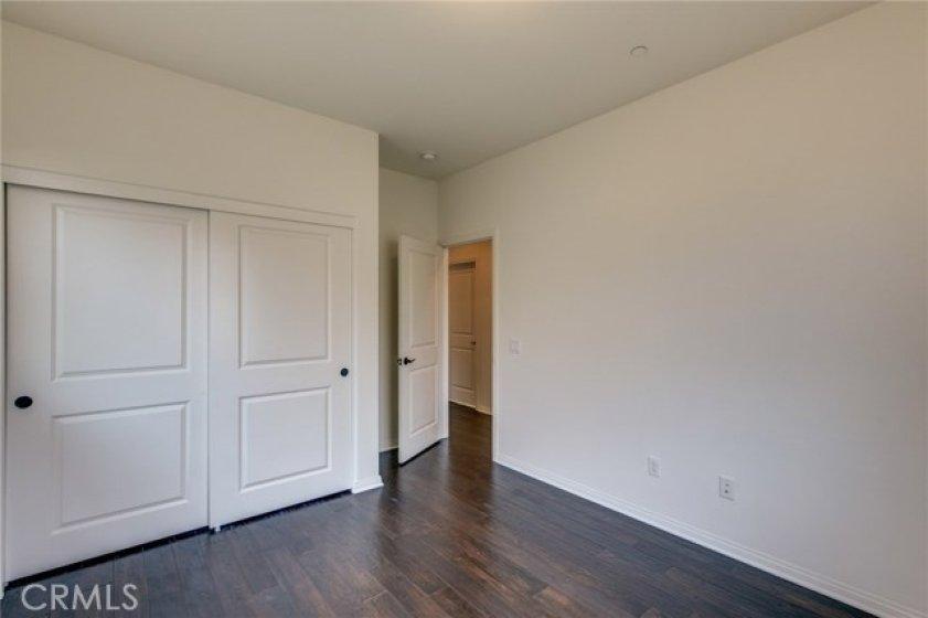 Bedroom 2 783 Gatun #243