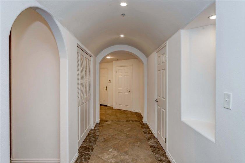 Hallway #2-2