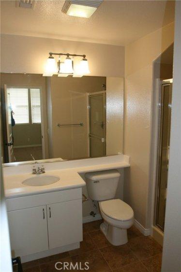 1st Floor Bedroom Suite Bath