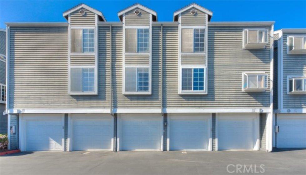 Cape Cod Architecture
