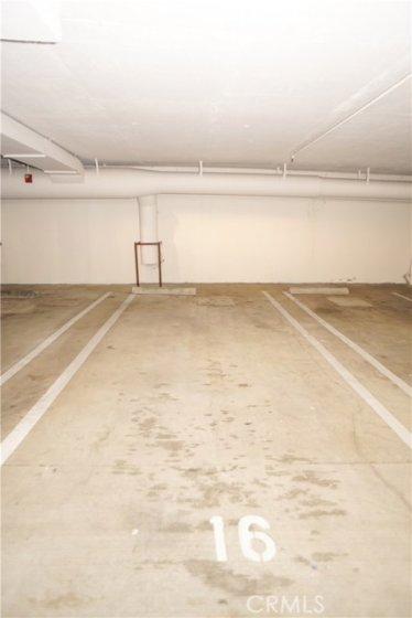 Parking Assignment