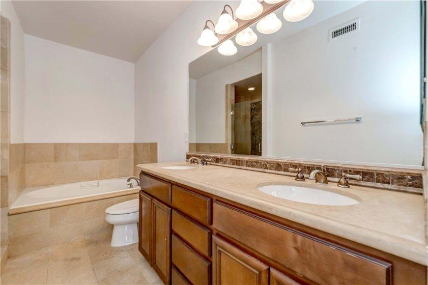 Master Bathroom #1_#1-2