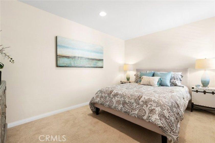 Irvine CA 92618 Portola Springs home for sale. Feeds into Portola Elementary, Jeffrey Trail Middle School, and Portola High School