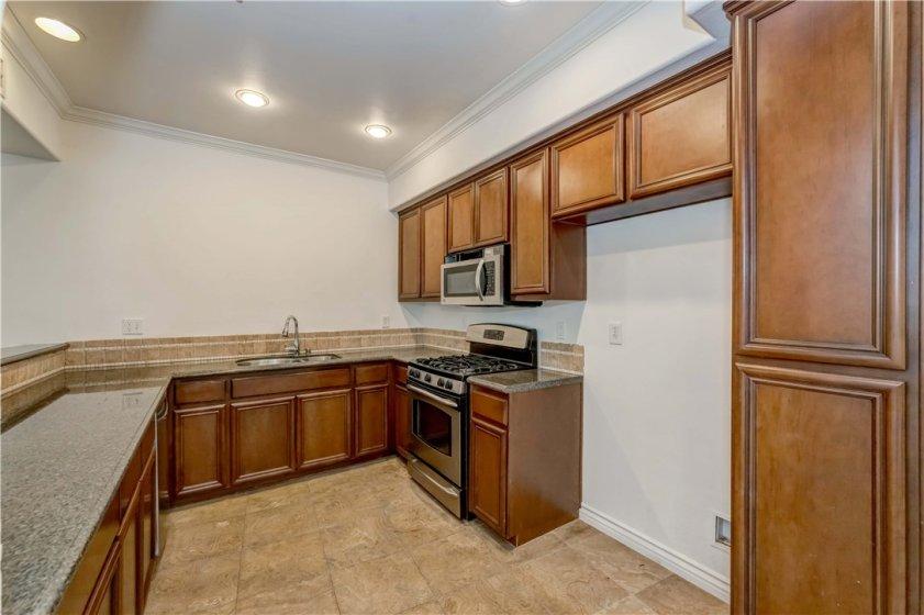 Kitchen #2-2