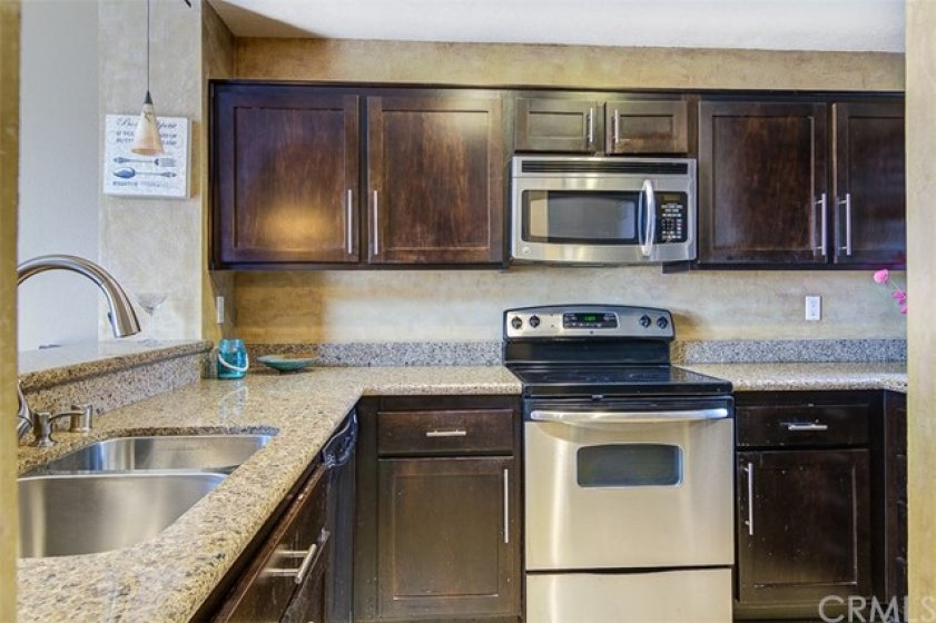 YOUR KITCHEN with Silestone Counters!