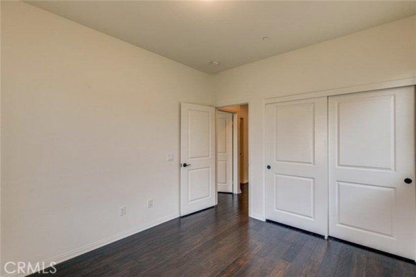 Bedroom 3 783 Gatun #243