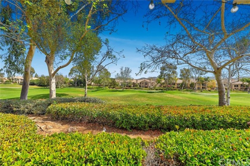 Enjoy this Tijeras Creek Golf Course View!!